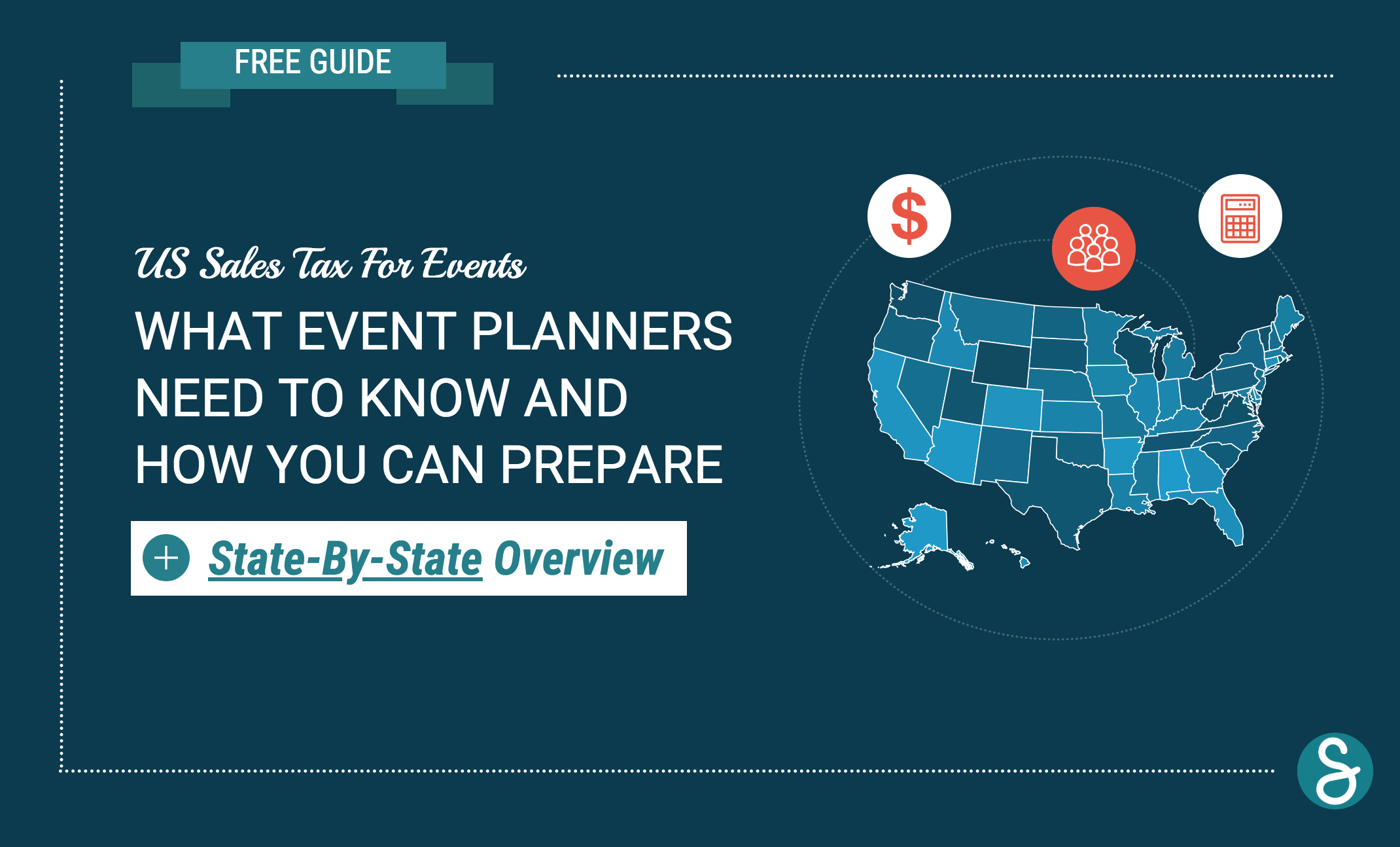 US Sales Tax For Events - What Event Planners Need To Know-1