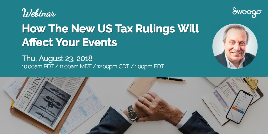 US Tax Rulings Webinar Final